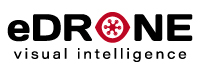 eDRONE | Visual Intelligence